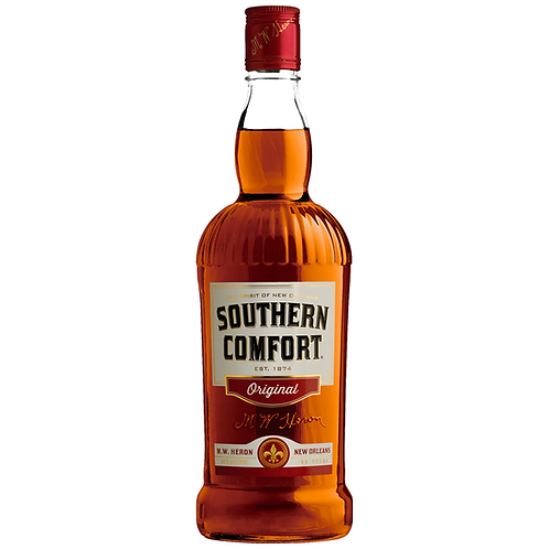 Southern Comfort 700mL 30%