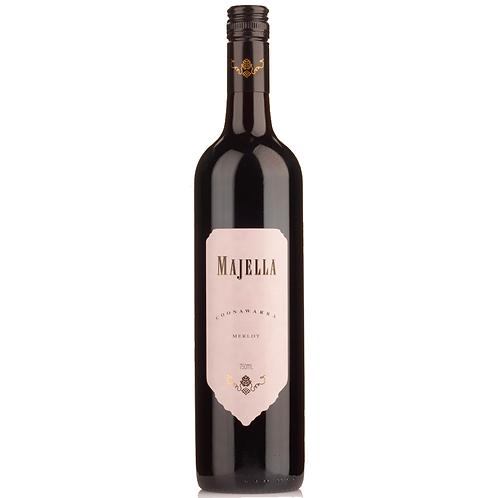 Majella Merlot 750mL 14%