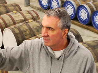 U.S. Boom for Craft Distilleries and how it compares to Australia's emerging industry