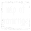Nip of Courage Logo.png