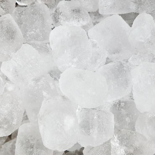 Bags of Ice x3