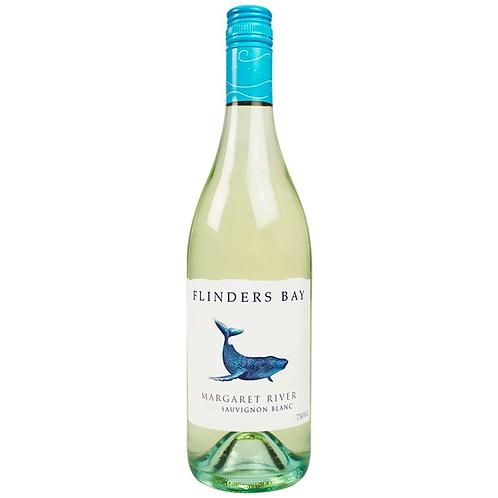 Flinders Bay Sauvignon Blanc 750mL 12.5%