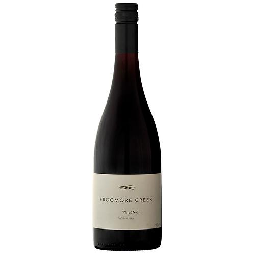 Frogmore Creek Pinot Noir 750mL 12.5%