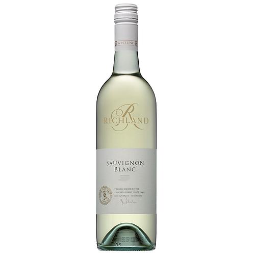 Richland Sauvignon Blanc 750mL 12.5%