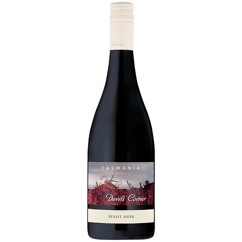 Devil's Corner Pinot Noir 750mL 13%