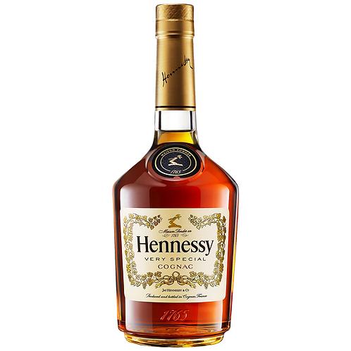Hennessy VS Cognac 700mL 40%