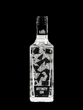 Karu Affinity Gin Nip of Courage.png