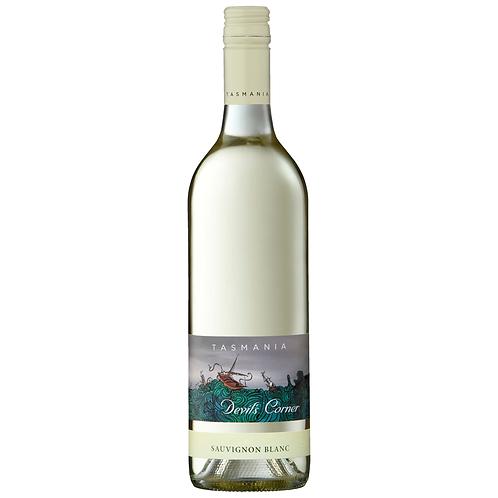 Devil's Corner Sauvignon Blanc 750mL 14%