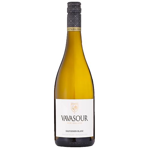 Vavasour Sauvignon Blanc 750mL 13%