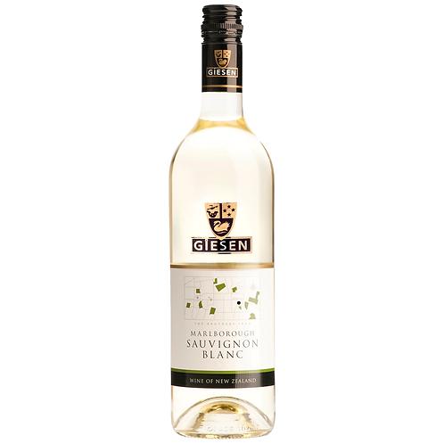 Giesen Sauvignon Blanc 750mL 13%