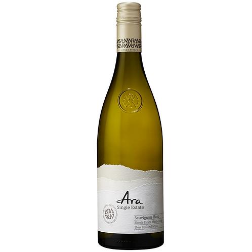 Ara Sauvignon Blanc 750mL 13%