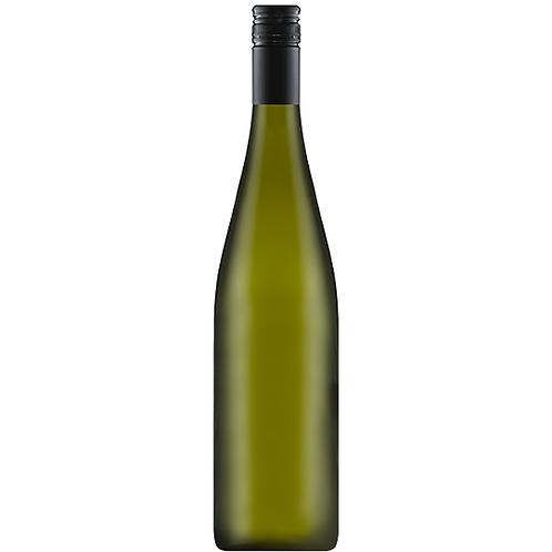 Bin Ends Clean Skin Chardonnay 750mL