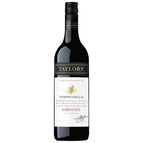 Taylors Estate Tempranillo 750mL 14%