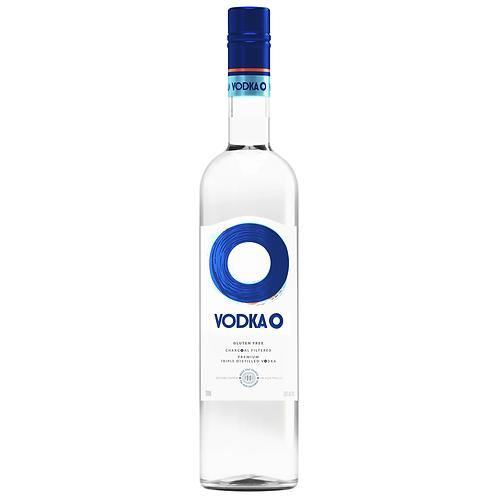 Vodka O 700mL 37.5%