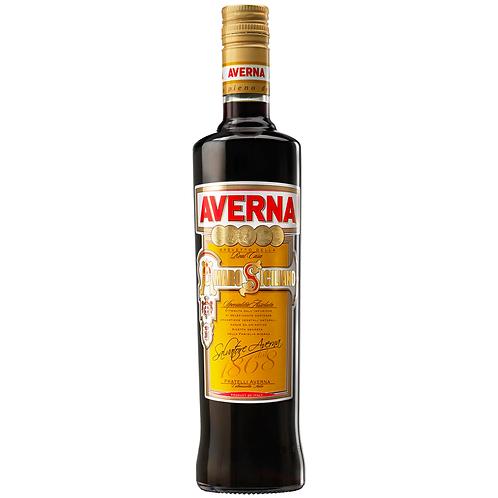 Averna Amaro Liqueur 700mL 32%