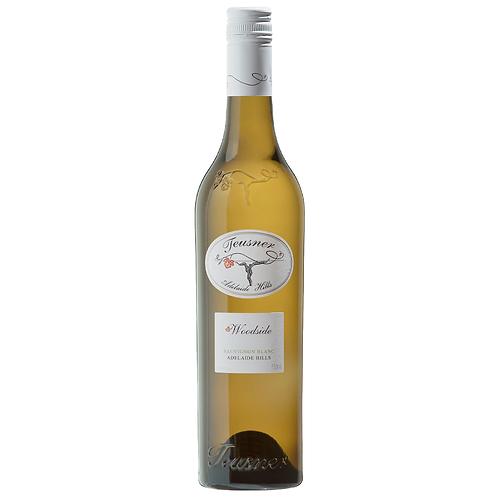 Teusner Woodside Sauvignon Blanc 750mL 12%