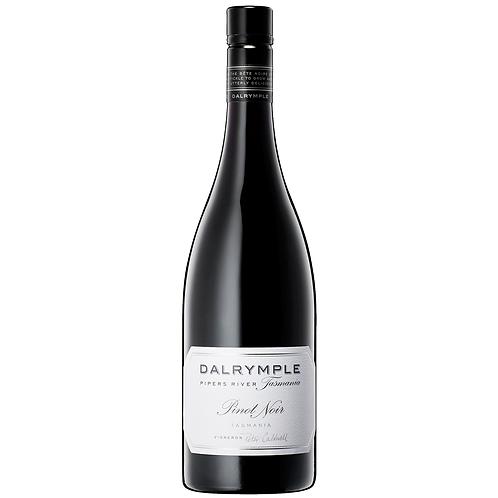 Dalrymple Pinot Noir 750mL 13.5%