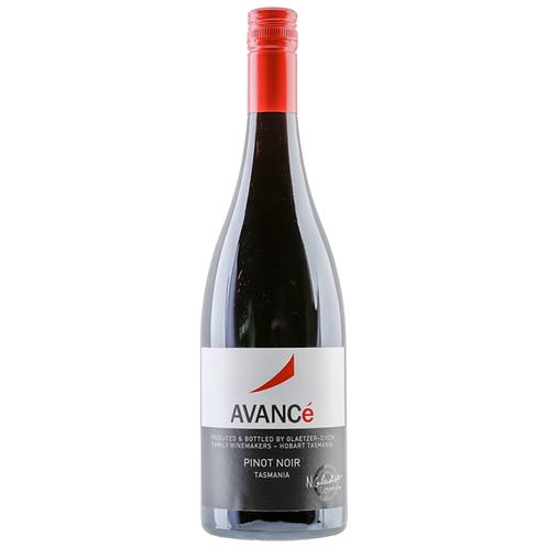 Glaetzer-Dixon Avance Pinot Noir 750mL 15%