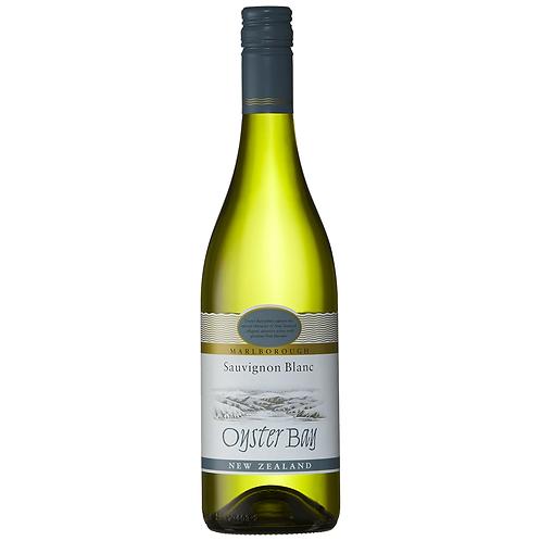Oyster Bay Sauvignon Blanc 750mL 12.5%