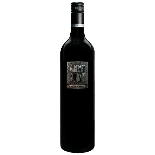 Berton Vineyards Cabernet Sauvignon 750mL 14%