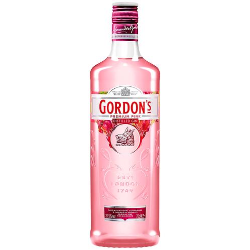 Gordon's Pink Gin 700mL 37.5%