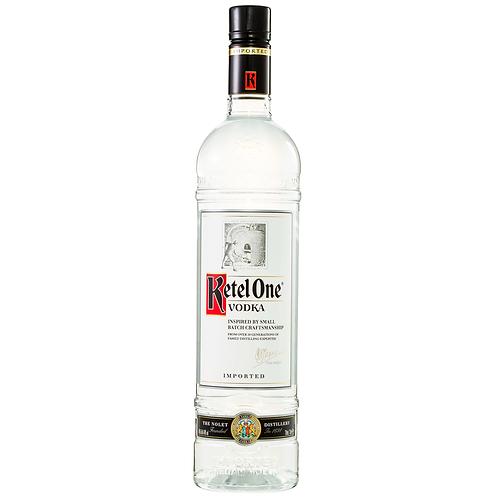 Ketel One Vodka 700mL 40%