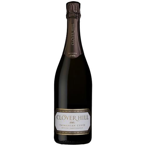 Clover Hill Tasmanian Cuvée 750mL 12.5%
