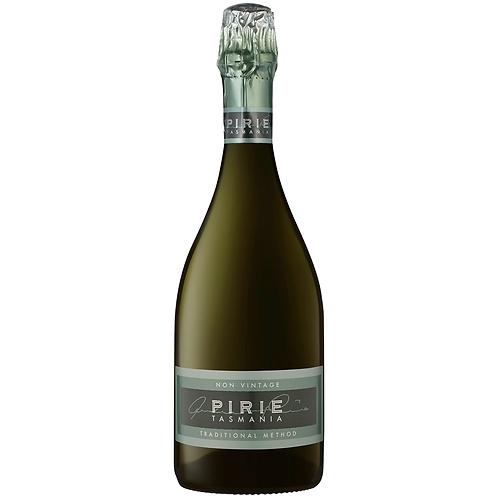 Pirie Sparkling NV 750mL 12%