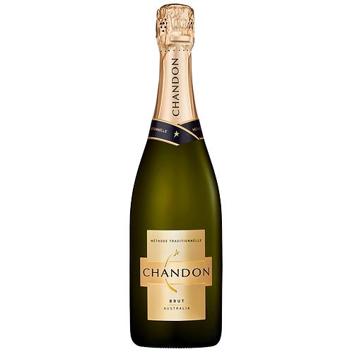 Chandon Brut NV 750mL 12.5%
