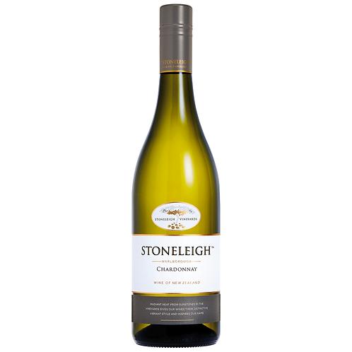 Stoneleigh Chardonnay 750mL 13.5%
