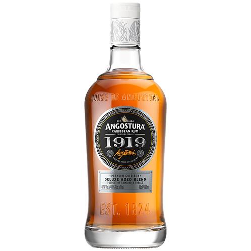 Angostura 1919 Premium Rum 700mL 40%