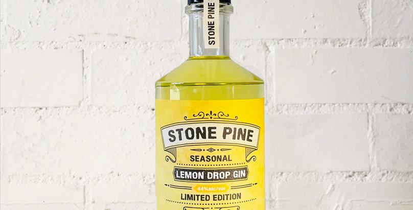 Lemon Drop Gin 44% 700ml