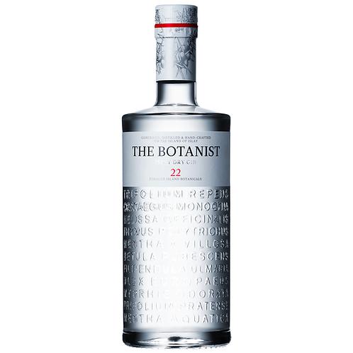 The Botanist Islay Dry Gin 700mL 46%
