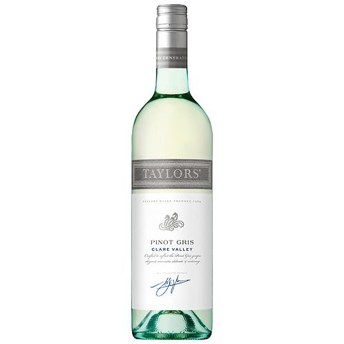 Taylors Estate Pinot Gris 750mL 11.5%
