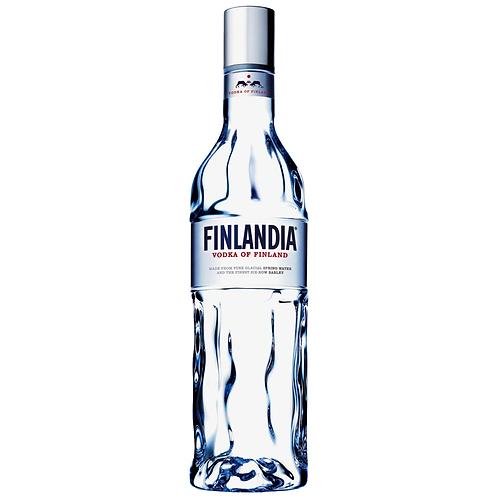 Finlandia Vodka 700mL 37.5%
