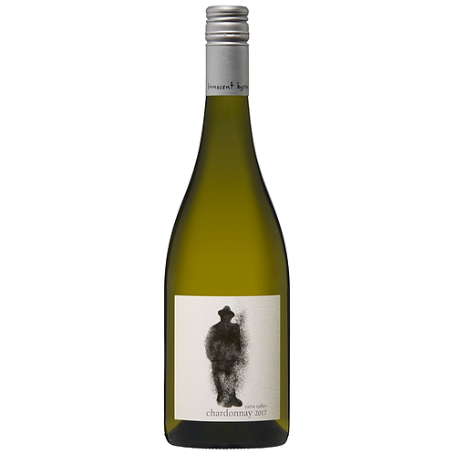 Innnocent Bystander Chardonnay 750mL 13%