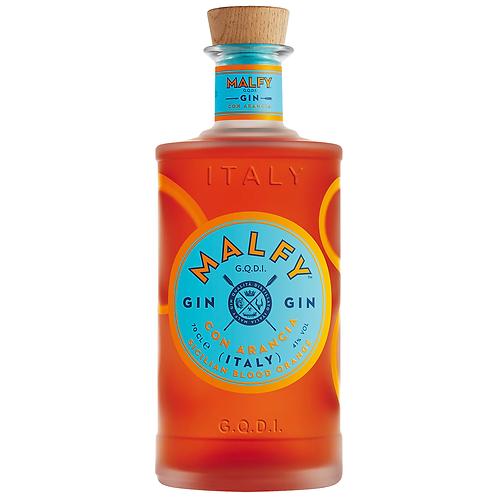 Malfy Con Arancia Gin 700mL 41%