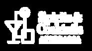 SCA-Logo-Landscape-White.png