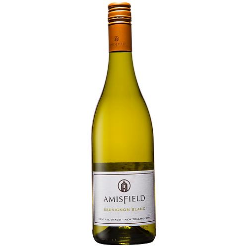 Amisfield Sauvignon Blanc 750mL 13%