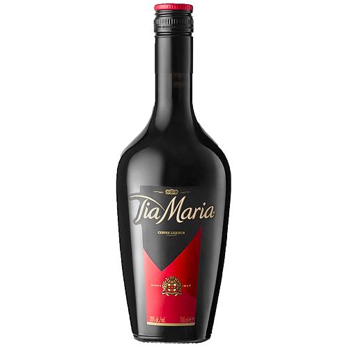 Tia Maria Dark Liqueur 700mL 20%