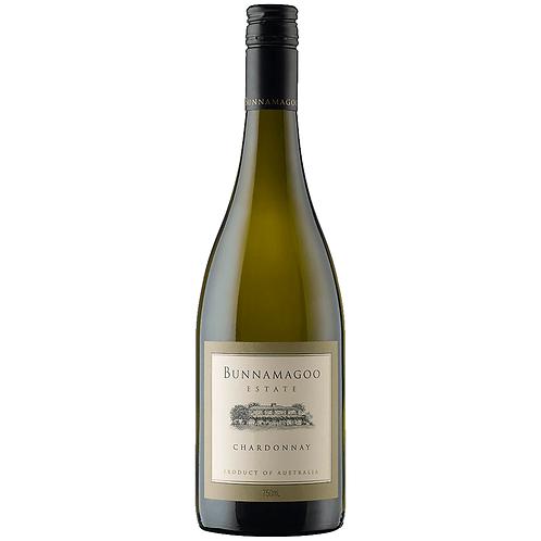 Bunnamagoo Estate Chardonnay 750mL 13.5%