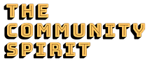 The Community Spirit.png