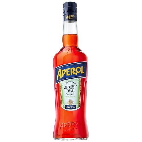 Aperol Aperitivo 700mL 11%