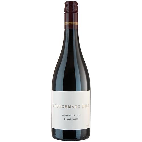 Scotchmans Hill Pinot Noir 750mL 13.5%