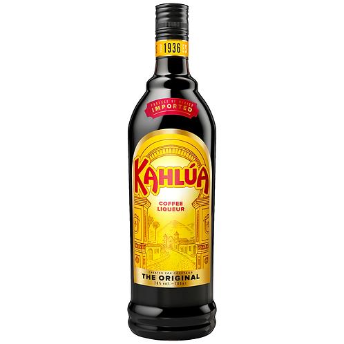 Kahlua Coffee Liqueur 700mL 20%