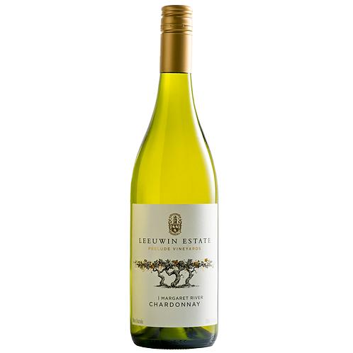 Leeuwin Estate Prelude Chardonnay 750mL 13.5%