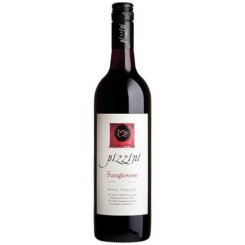 Pizzini Sangiovese 750mL 13.8%