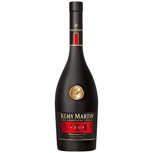 Remy Martin VSOP Cognac 700mL 40%