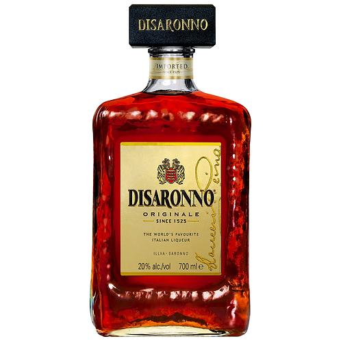 Amaretto Disaronno 700mL 20%