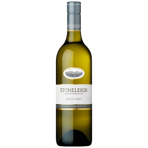 Stoneleigh Pinot Gris 750mL 14%